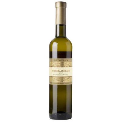 米歇尔贵腐甜白葡萄酒